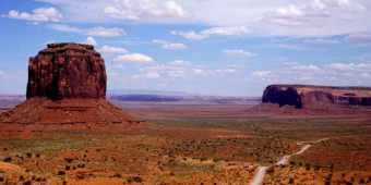 Guide Pratique pour Visiter Monument Valley en Arizona